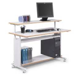 Computer Desk Designs Computer Desk For Home Office Models Office Architect