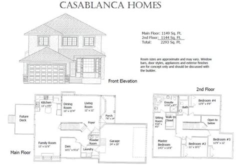 cabover house plans cabover house plans house home plans ideas picture