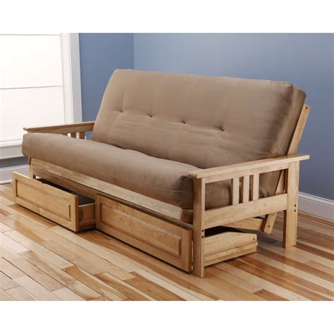Futon Beds For Sale   BM Furnititure