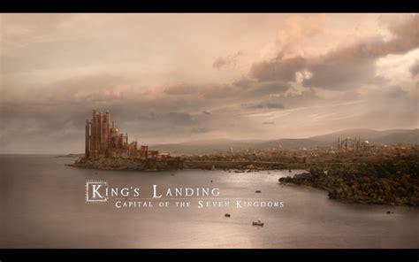 king s landing game of thrones game of thrones king s landing hintergrundbilder game of