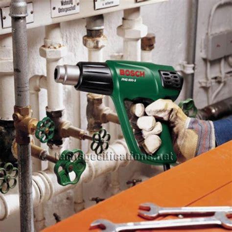 Murah Heat Gun Tekiro Ryu Rhg 600 2 heat guns wagner furno 300 watt dual temp heat gun g heat guns 2pcs packaged new bestselling