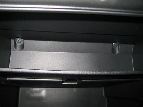 Nissan Altima Cabin Filter by 2012 Nissan Altima Cabin Filter Location Dodge Nitro Cabin