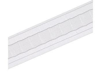 gardinenhaken fur faltenband vorhang zubeh 246 r