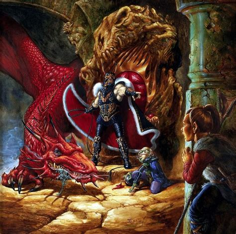 Images Jeff Easley by 152 Best Jeff Easley Images On