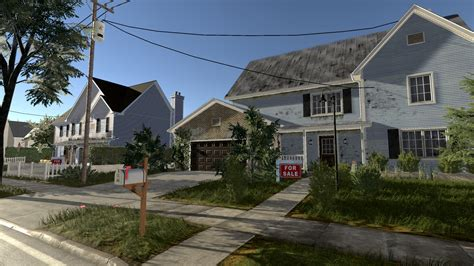 house flippers house flipper aims for steam greenlight caign news