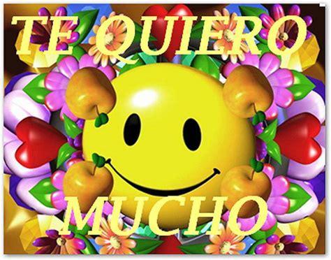 imagenes de feliz domingo te quiero mucho te quiero mucho tnrelaciones