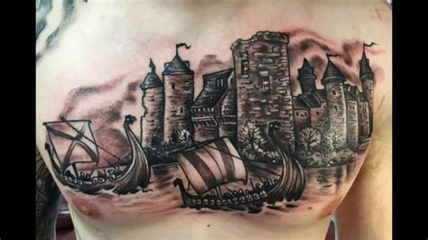 tattoo ink moving moving tattoo by war horse ink youtube