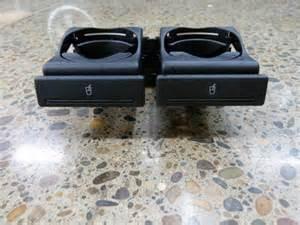 Porsche Cup Holder Fs Porsche 911 Dual Cup Holder Pelican Parts Technical Bbs