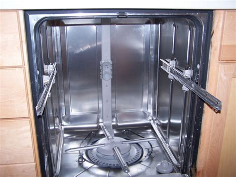 Kitchenaid Dishwasher Top Rack Not Cleaning by Diagram Kenmore Dishwasher Rack Diagram Get Free