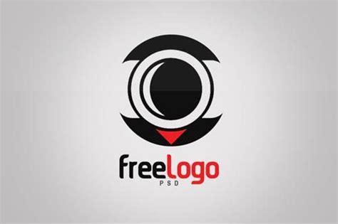 42 free logo mockups psd templates http www