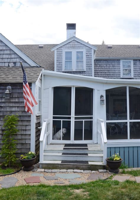 town and country cape cod cape cod renovation charming home tour town country