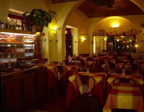 pizza volante roma disco volante home rome italy menu prices