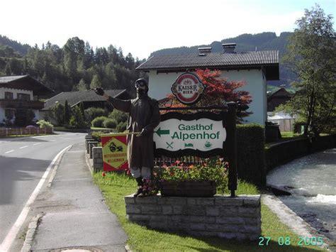 Motorrad Anmelden In Sterreich by Bikergasthof Alpenhof Annaberg Salzburg 214 Sterreich