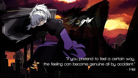 Ryusei Aneko T Shirt Black darker than black feelings by whisperoftheserpent on