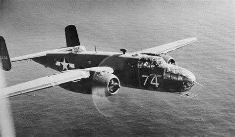 Mk 25a american b 25 mitchell