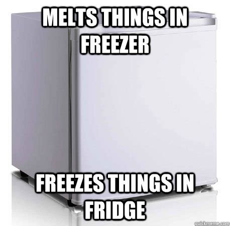 Fridge Meme - fridge meme images reverse search
