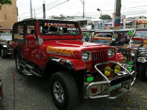 philippine owner type jeep used owner type jeep wrangler 2004 jeep wrangler for