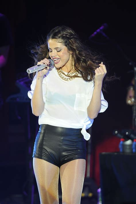 Wardrobe Malfunktion by Selena Gomez Wardrobe Moejackson