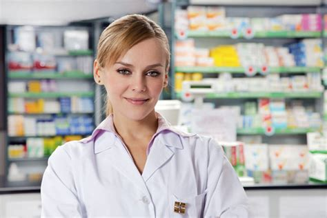 Hospital Pharmacist Salary by Pharmacist Salary Healthcare Salary World