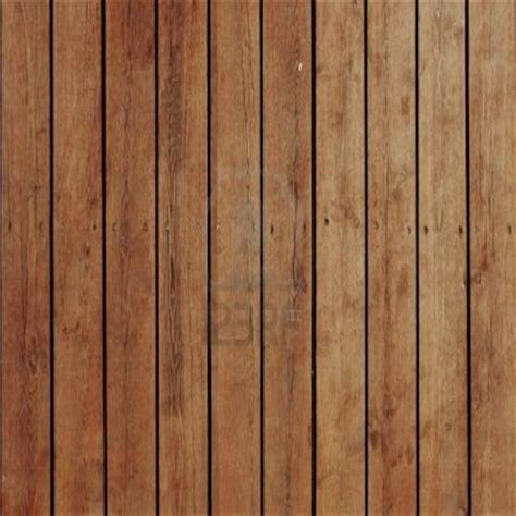 wood paneling for walls 21 fantastic interior wood wall boards rbservis com