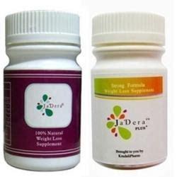 Slimming Diet Plus Diet Detox Original slimming and detox herbal tea slimming and detox herbal