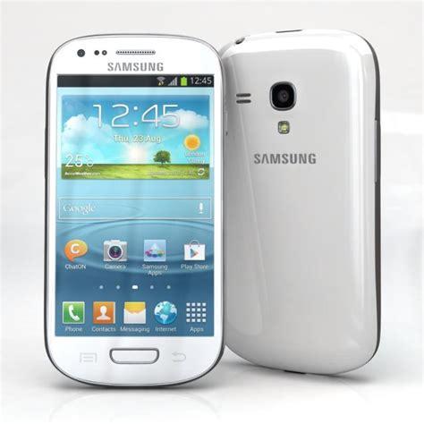 samsung galaxy s3 mini 4 quot smartphone 8gb white wifi