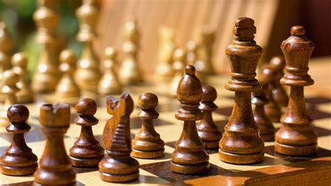 best chess free how to set up a chess chess