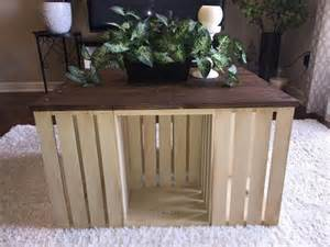 Scorched Pallet Coffee Table Reclaimed Pallet Rustic Coffee Table Low » Ideas Home Design