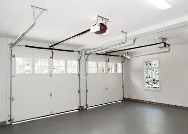 Was Kostet Eine Gemauerte Garage by Was Kostet Eine Doppelgarage Garagenhandel De