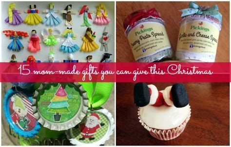 christmas gift guide 2014 gifts by moms in the philippines