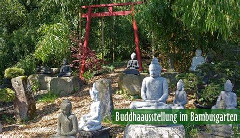 Garten Deko Buddha by Steinfiguren Kaufen Steinfiguren Und Buddhas F 252 R Haus