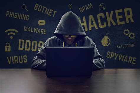 film fantasy definicja 2048x1152 hacker 2048x1152 resolution hd 4k wallpapers
