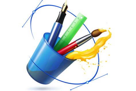 Home Design Software Free For Ipad by Idraw Review Surprising Power For An Affordable Graphics