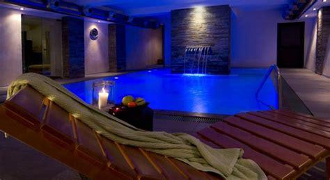 hotel con piscina interna toscana hotel in savoia con piscina coperta sohoart co idee e