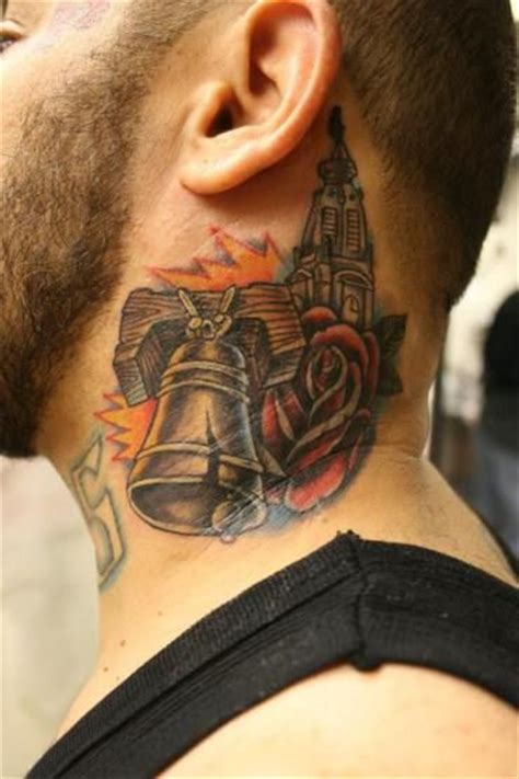 tattoo new philadelphia ohio pin by twelve ounce studios on alex feliciano pinterest