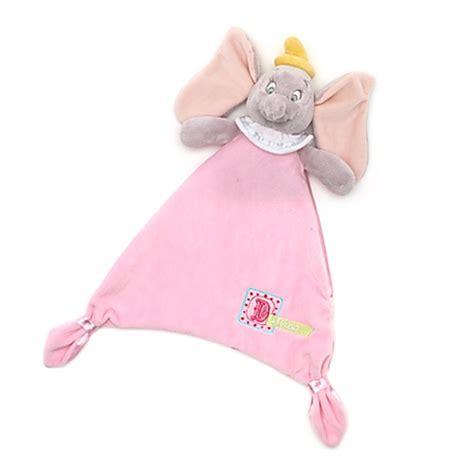 disney comfort blanket disney store dumbo pink fleece comforter comfort blanket