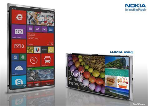 nokia lumia new phones 2015 new lumia phones 2015 newhairstylesformen2014 com