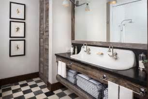 Hgtv Kitchen Backsplash reclaimed wood shelf design ideas