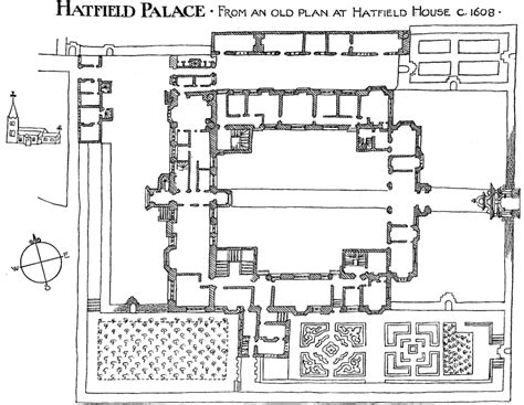 burghley house floor plan burghley house floor plan harewood house basement floor