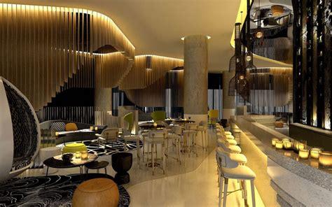 Room For Living Brisbane - w hotels to unleash 5 gem in brisbane cbd early 2018