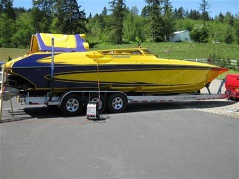 cigarette boat for sale canada wood boat building tools cigarette boat for sale