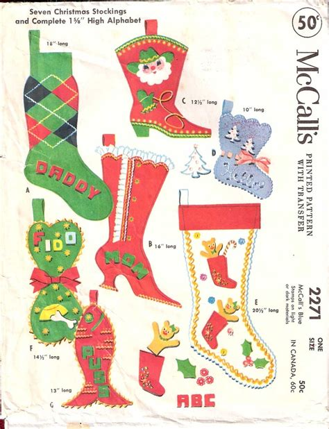 patterns for vintage christmas stockings vintage christmas stocking patterns vintage christmas