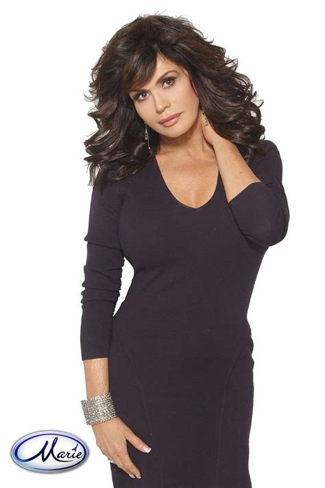 marie osmond hairstyle 2015 25 best suzanne somers sexy forever pantyhose images on