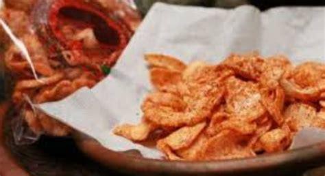 resep membuat seblak kering resep membuat seblak kering renyah pedas pas untuk cemilan