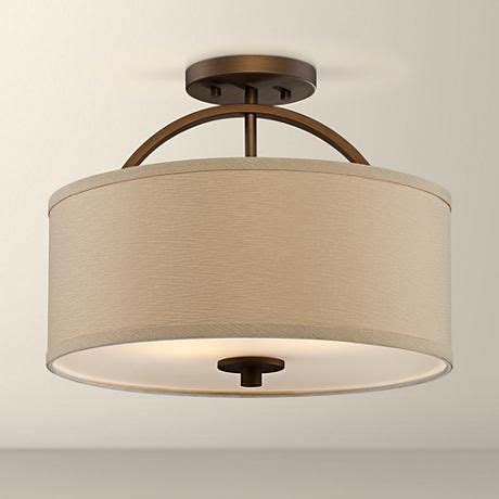 bedroom ceiling light fixtures 25 best ideas about bedroom ceiling lights on pinterest