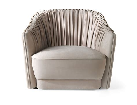 chair armchair nella vetrina sharpei roberto cavalli home modern luxury