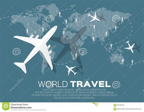 the world travels of map maps update 800552 world map for travel world travel