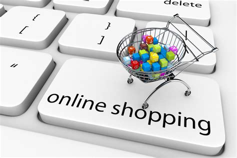 How To Make Money Through Online Shopping - online shopping make online shopping strategies with inscapes gallery guide