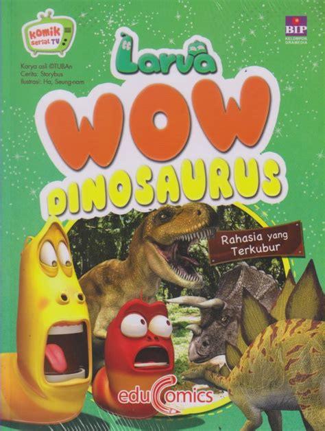 bukukita larva wow keliling dunia tiongkok