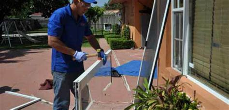 Sliding Glass Door Repair Fort Lauderdale Essay Contest On Hurricane Preparedness Announced By Express Glass Repair Board Up